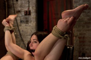 Colomba gfe bdsm dungeon Newburyport