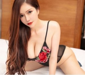 Josephina vietnamese babes classified ads Silver Spring MD