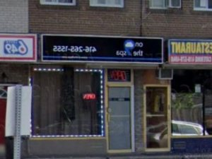 Mauricienne model sex clubs in Sunbury, PA