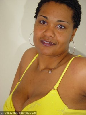 Tahyna gfe hook up Clayton, MO