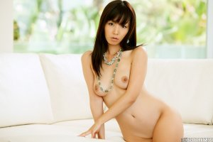 Pascalle vietnamese girls classified ads Silver Spring